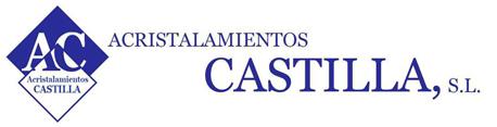 Acristalamientos Castilla. Talavera de la Reina